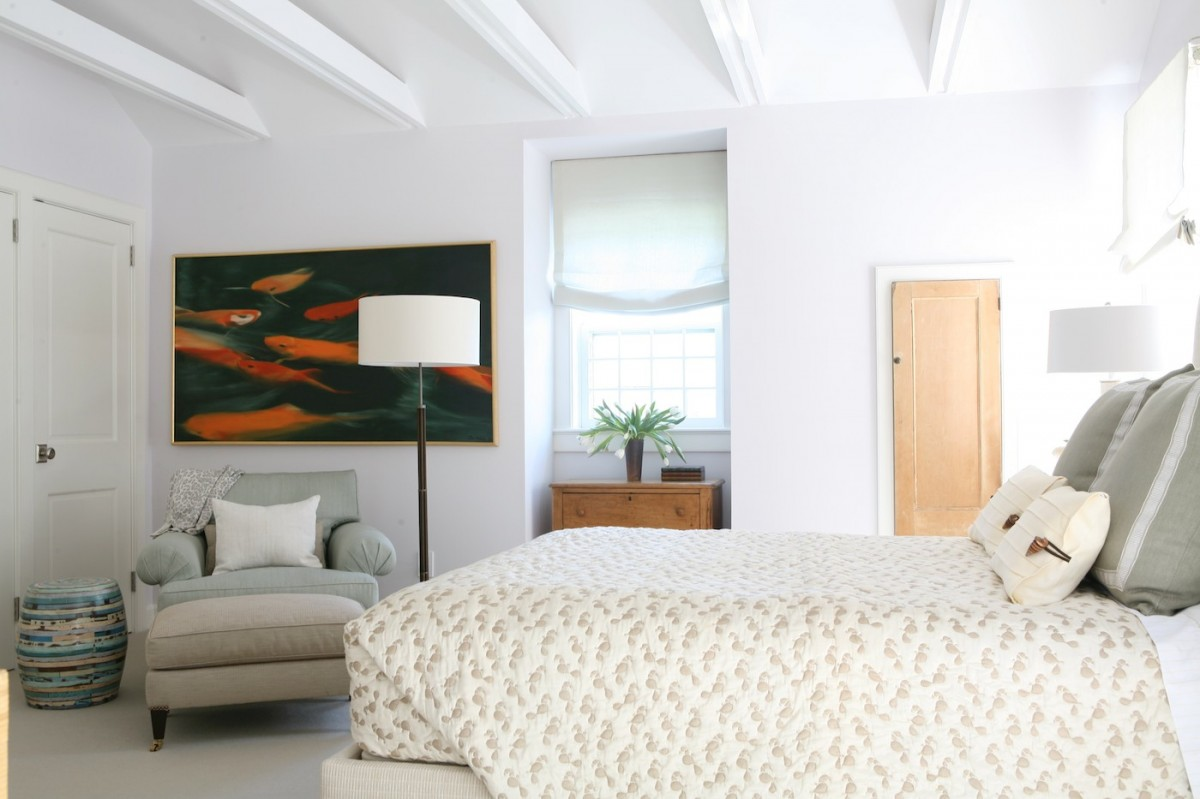 Should You Convert Your New York Attic Into A Bedroom