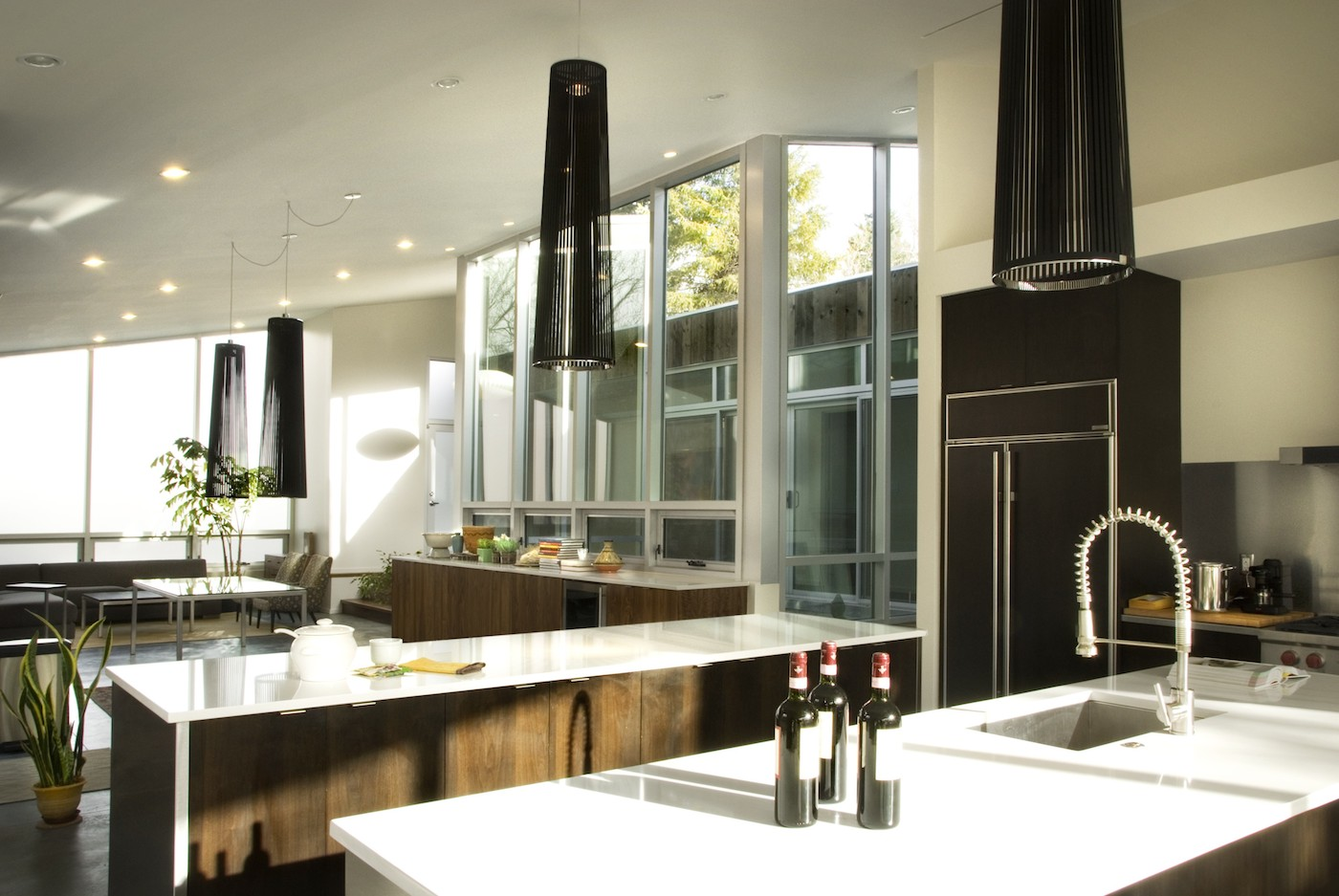Current Trends With Kitchen Countertop Materials